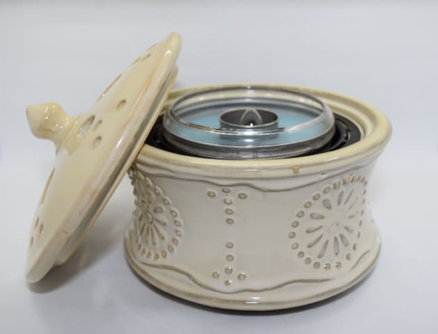 Candle Aire Melter