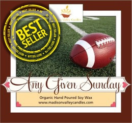 best-anygivensunday