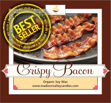 best-bacon