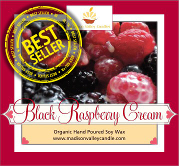 best-blackraspberrycream