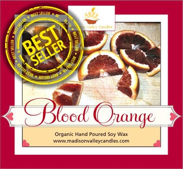 best-bloodorange