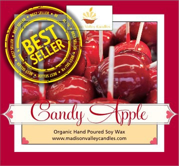 best-candyapple