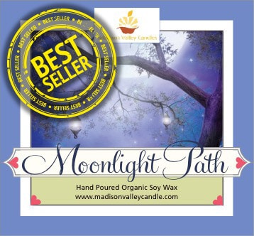 best-moonlightpath