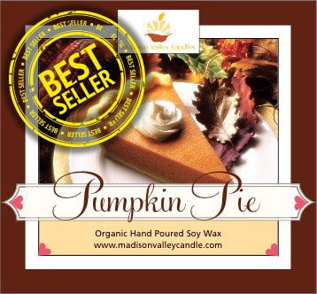 best-pumpkinpie