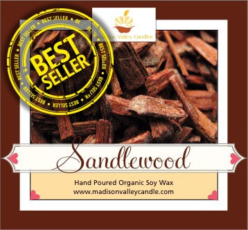 best-sandalwood