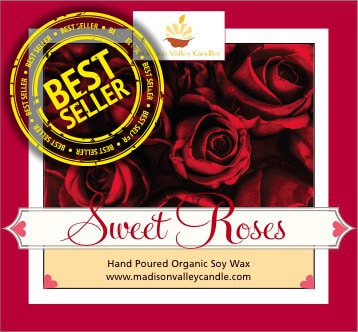 best-sweetroses