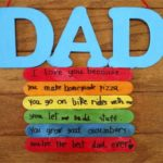 Father Day Gifts