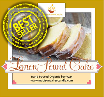 best-lemonpoundcake