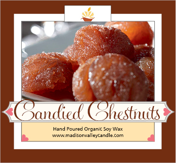 Candied-Chesnuts